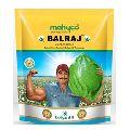 Balraj (VICH 313 BG II) Hybrid Cotton Seeds