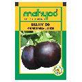 MAHY 80 Hybrid Brinjal Seeds