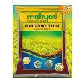 Mahyco Bold Plus Hybrid Mustard Seeds