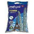 Tower (MRB-2210) Hybrid Bajra Seeds