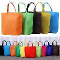 BOPP Laminated Woven Bags