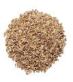 New Export Quality Dill Seeds