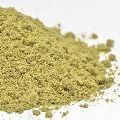 New Export Quality Fennel Powder