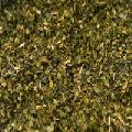 New Export Quality Oregano Leaves