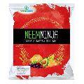 Neem Ninja (Neem + Karanja Cake Powder Mix)
