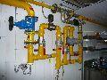 Hotel Gas Pipeline Installation Service