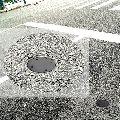 Wireless Parking Lot Sensor