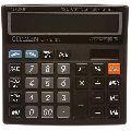Citizen Calculator