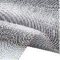 Net Fiber Glass Insect Screen