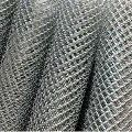 Chain Link Welded Wire Mesh