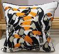 Cotton Duck Cushion Cover