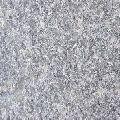 steel grey lite granite
