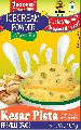 Ice Cream Mix Powder Kesar Pista