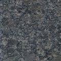 Polished Steel Grey Granite