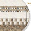 ceramic bathroom wall tile kitchen wall tile