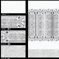 ceramic glazed digital printed wall tiles