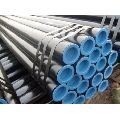 Sturdy and Reliable Carbon Steel Seamless Pipe