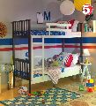 Easy Fit Bunk Bed