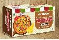 U-Mee Pizza Cheese