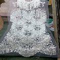 Bridal Wear - Antoinette_Gown
