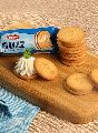 MILK BUZZ BISCUITS