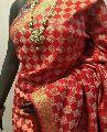 zari kota sarees manufacturer
