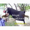 Hest Dekken
