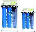 Embark 100 LPH Water Purifier