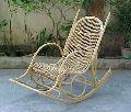 Designer Cane Chair