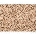 Export Quality Sesame Seeds
