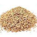 Organic Whole Sesame Seeds