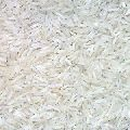 Ponni Parboiled Basmati Rice