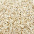 Ponni Raw Basmati Rice