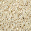 Ponni Short Grain Basmati Rice