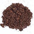 Soil Organic Compost Fertilizer