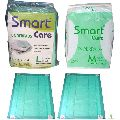 Under Sheet Large baby diapers