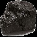 Premium  Bituminous Coal