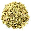 Green Ajwain Seeds