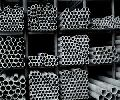 electropolished tubes