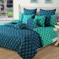 Thread Count Duvet Cover Duvet cover