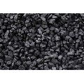 Industrial Petroleum Coke