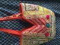 Handmade Vintage Gypsy Banjara Bag