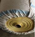 HDPE Laminated Fabric