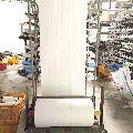 PP Bag Fabric Roll