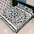 bedding coverlet set