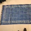chindi rugs dari carpet