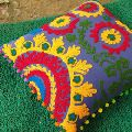 home decor suzani cushion covers throw pillow cover