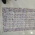 printed rug dari rugs
