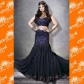 bridal anarkali salwar