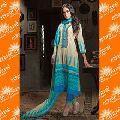 materials salwar kameez suits